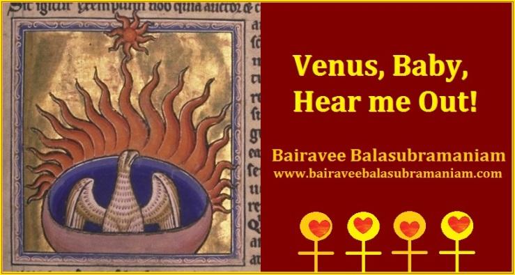 Venus Baby 2