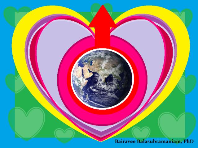 world-heart-mars-name