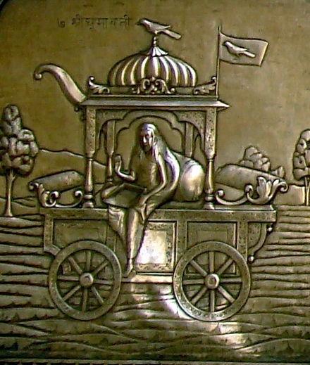 440px-Dhumavati_silver_panel