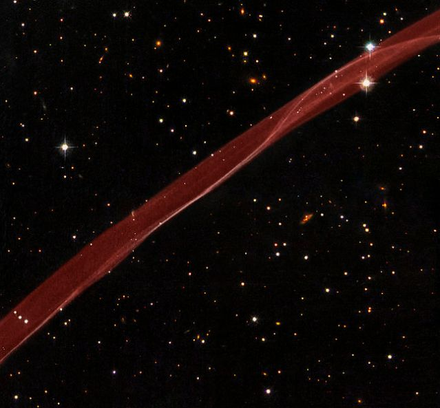 646px-SN_1006_Supernova_Remnant