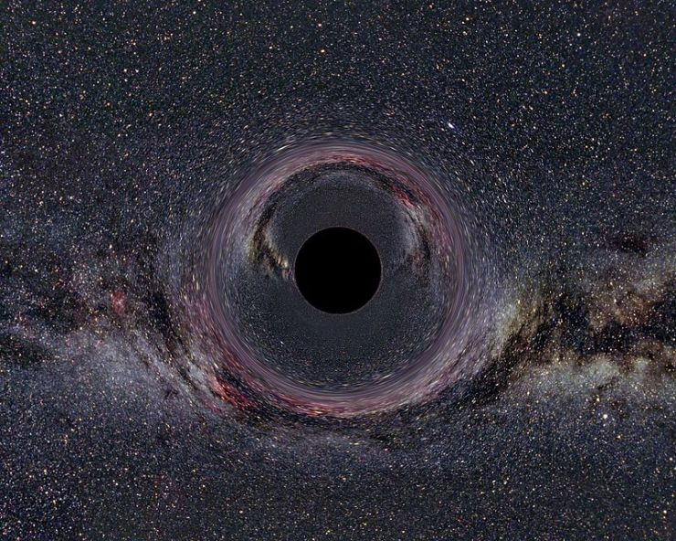 800px-Black_Hole_Milkyway