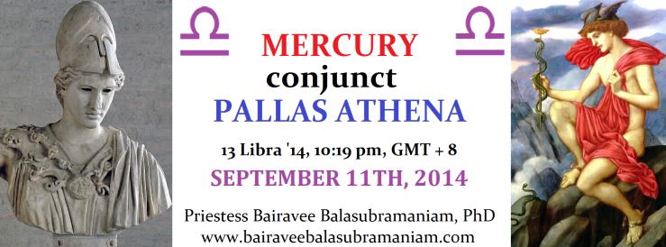 Merc Pallas 1156 pm 11 9 14