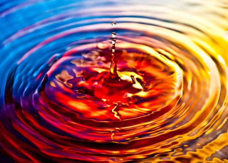 1200px-Ripple_effect_on_water