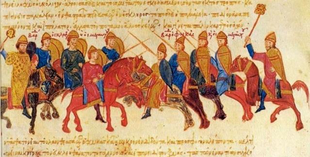 Clash_between_the_armies_of_Bardas_Skleros_and_Bardas_Phokas