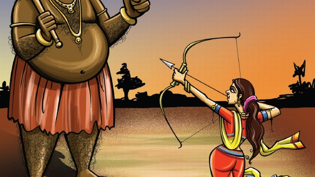 Diwali-story1