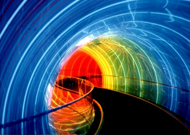 Rainbow_Tunnel