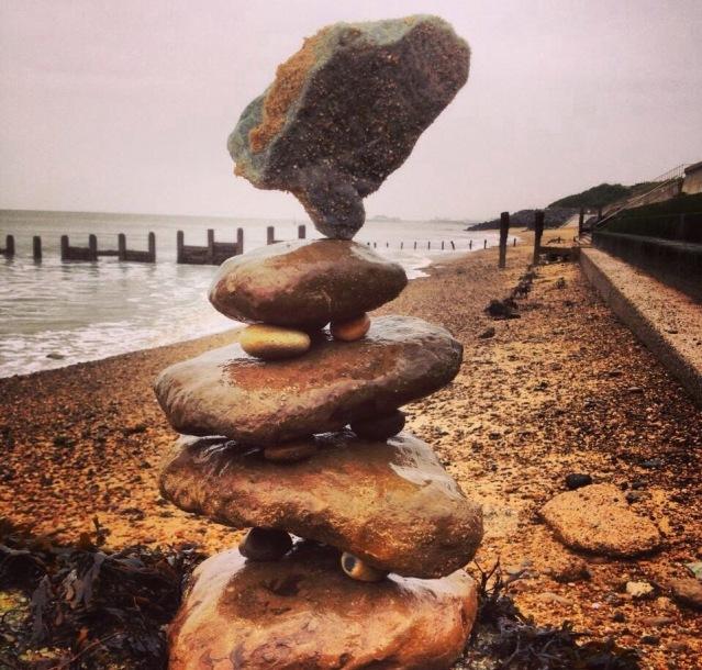 Stone_&_Rock_Balancing_Inuksuk_style