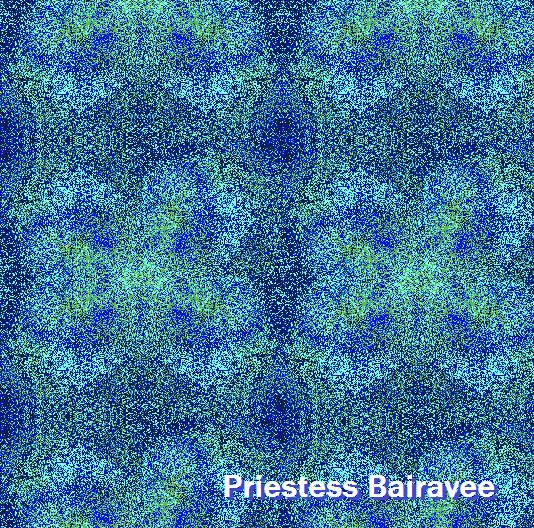 textured sea - Copy