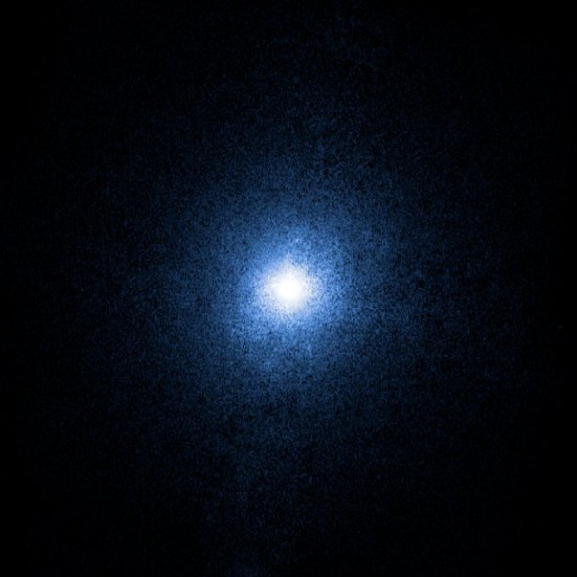 Chandra_image_of_Cygnus_X-1