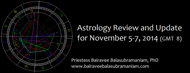 Nov 5 7 review and update
