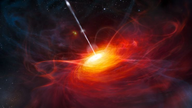 1200px-An_artist's_rendering_of_the_most_distant_quasar