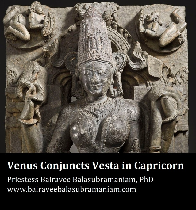 The_Hindu_Goddess_Parvati_LACMA_M.77.82_(5_of_12)