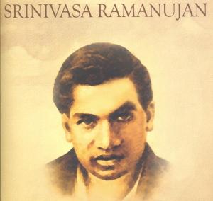23-SRamanujan