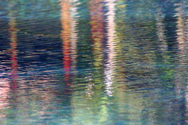 Impressionistic_ripples