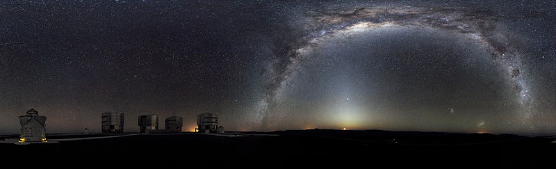 800px-360-degree_Panorama_of_the_Southern_Sky_edit