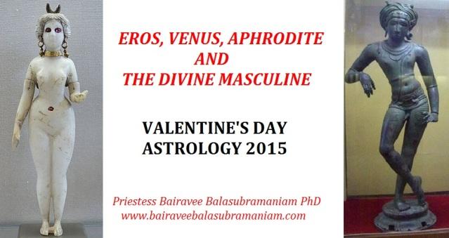 Valentines Day 2015
