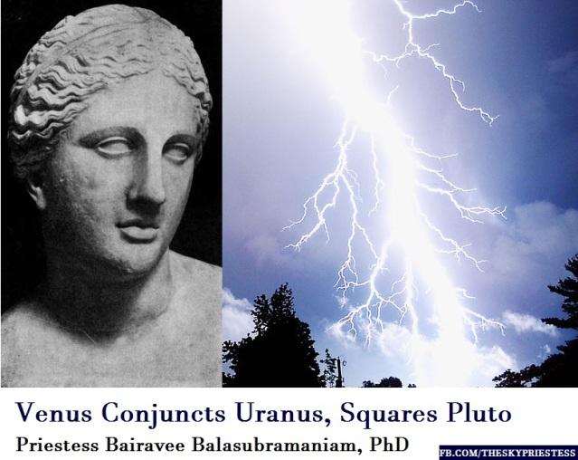 Colonna-Venus-front