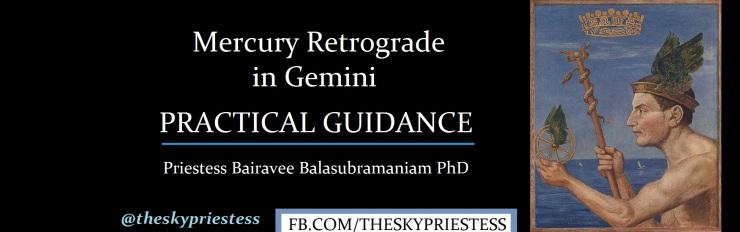 merc guidance
