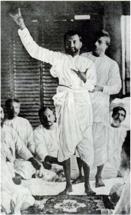 Ramakrishna_trance_1879