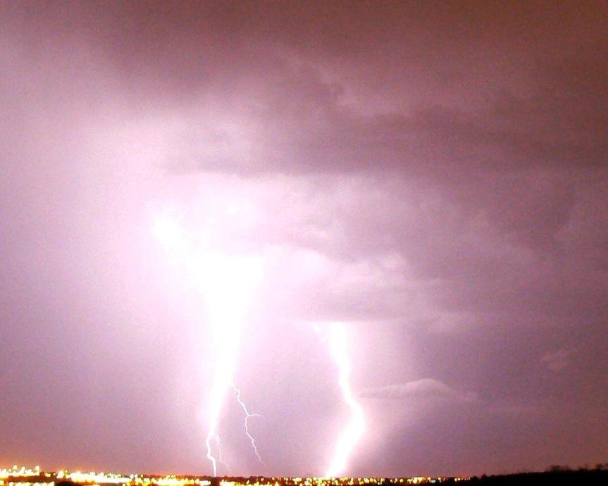 Lightning_Nebraska_2006b