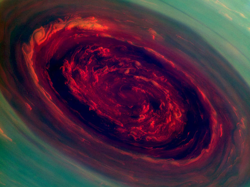 800px-Saturn_north_polar_vortex_false_color