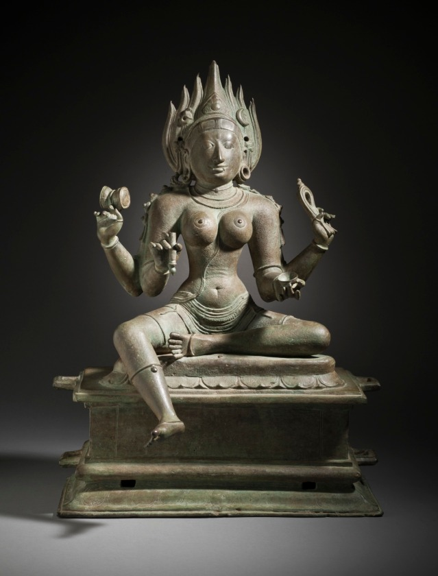 The_Hindu_Goddess_Kali_LACMA_M.83.48_(1_of_9)