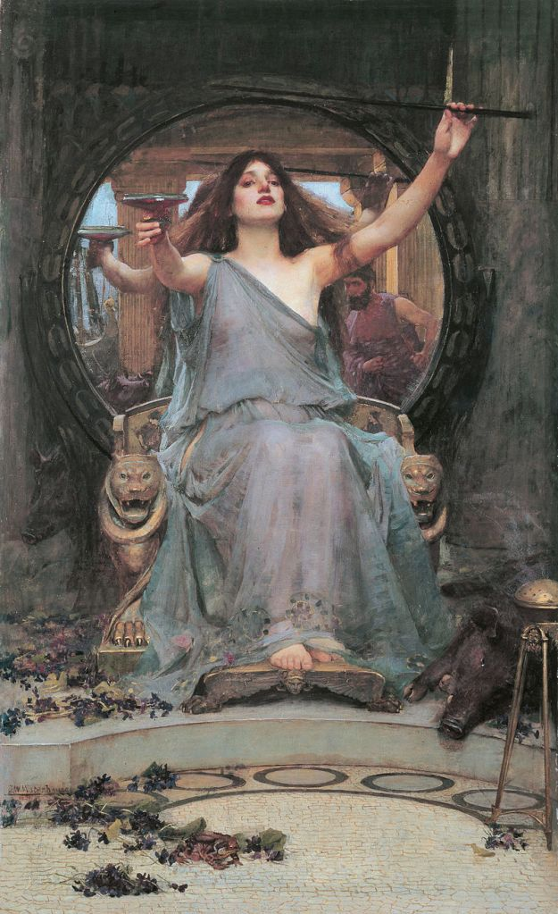 Circe_Offering_the_Cup_to_Odysseus