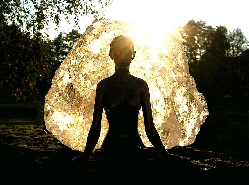 Meditation_Harmony_Peace_Crystal