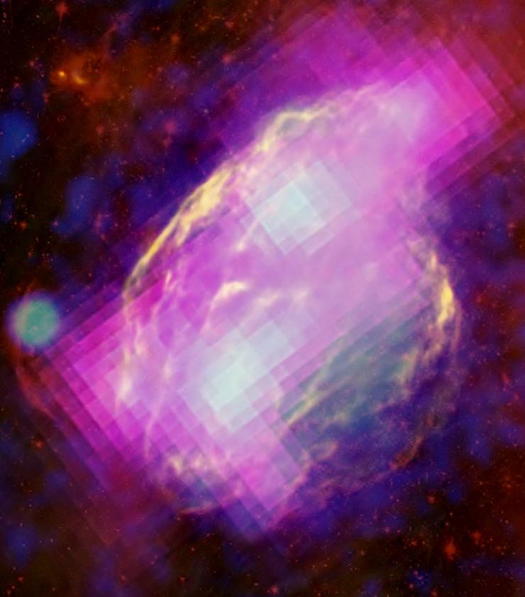 W44_supernova_remnant - Copy
