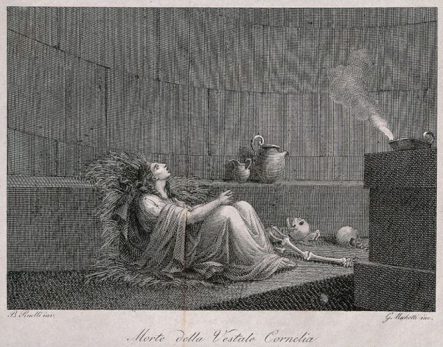 cornelia_the_vestal_virgin_entombed_alive_surrounded_by_bo_wellcome_v0041753