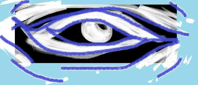 mystic eye resized.png