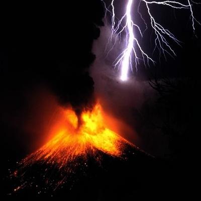 Eruption_2