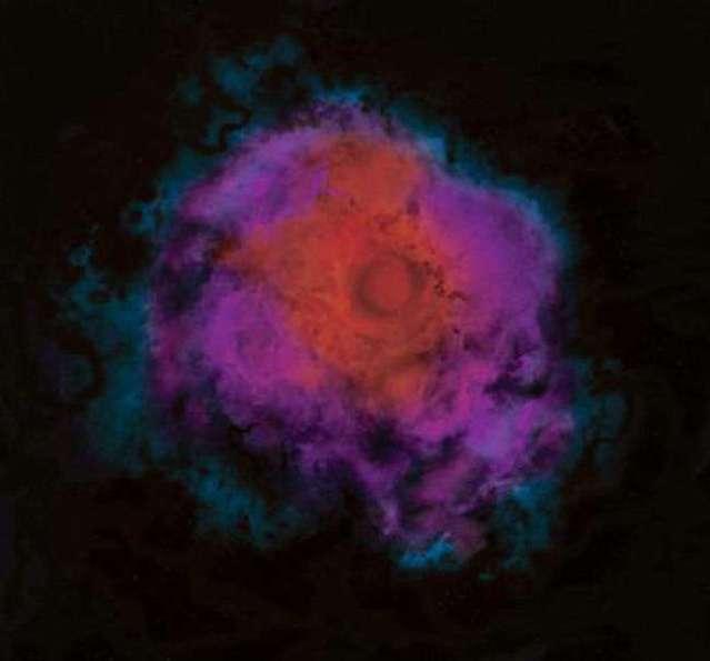 001221-dark-star-02