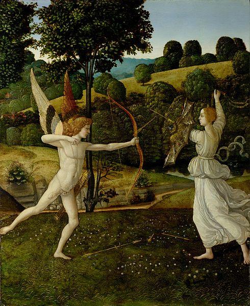 490px-Combat-love-chastity-gherardo-di-giovanni-del-fora-1475-1500