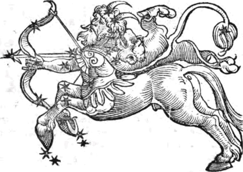 800px-Sagittarius-bonatti