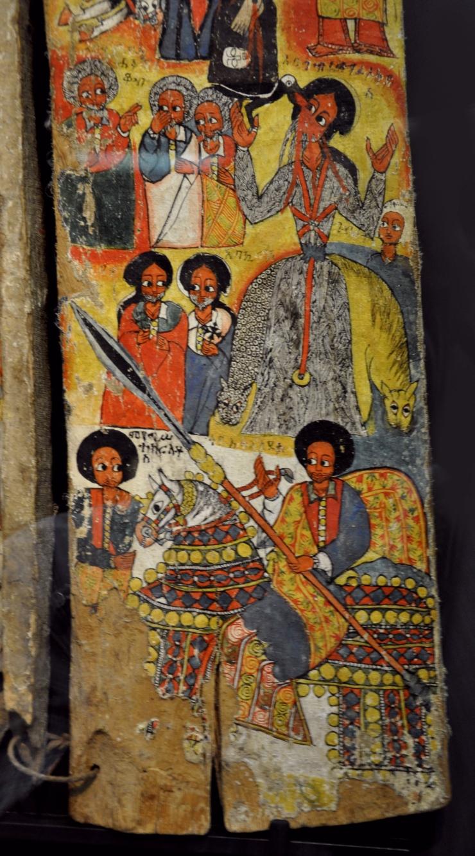 Äthiopien_Grosses_Triptychon_Museum_Rietberg_EFA_15_img07 (1)