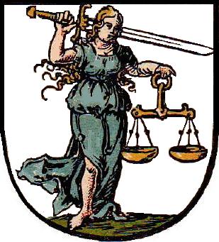 Wappen_Furstenwerder