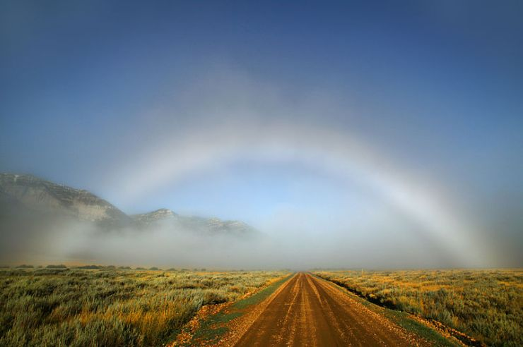 800px-9th_Place_-_Fogbow_(7420267902)