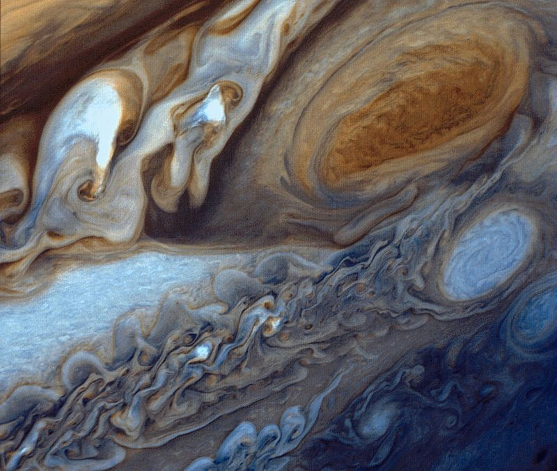 Jupiter_from_Voyager_1