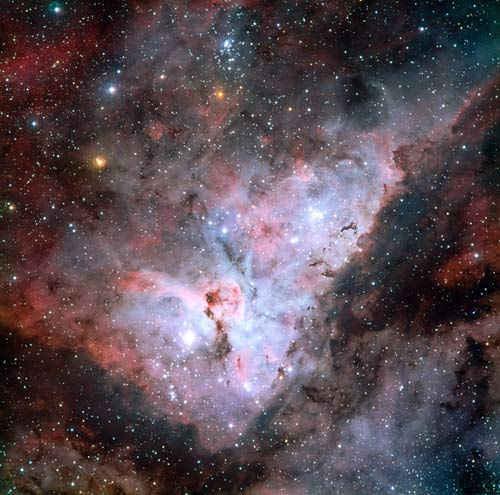 090212-carina-nebula-02
