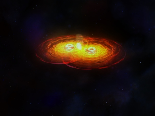 black_hole_merger