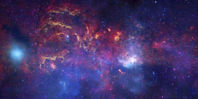 800px-center_of_the_milky_way_galaxy_iv_-_composite