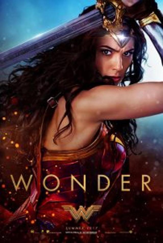 WONDER-WOMAN-poster-100-202x300