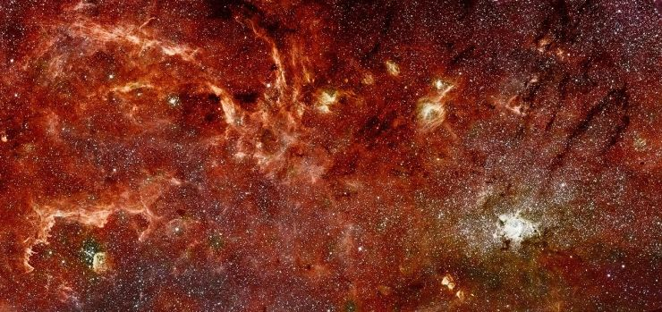 1280px-An_Infrared_View_of_the_Galaxy