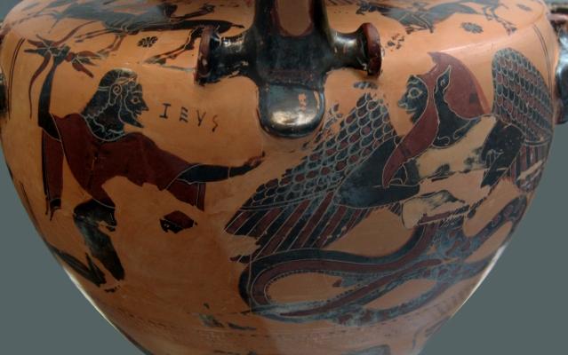Zeus_Typhon_Staatliche_Antikensammlungen_596
