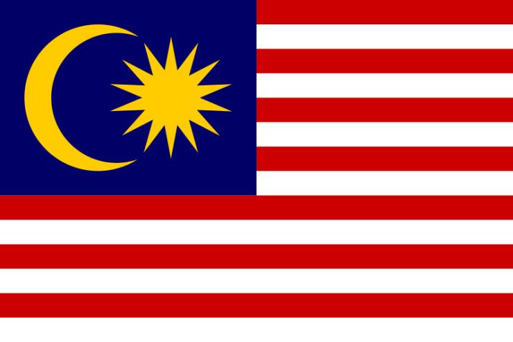 Flag_of_Malaysia_(3-2).svg