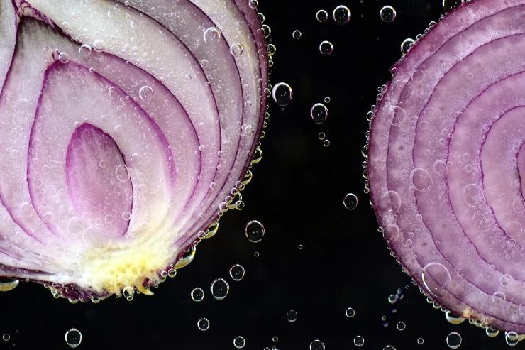 onion-2699531_1920