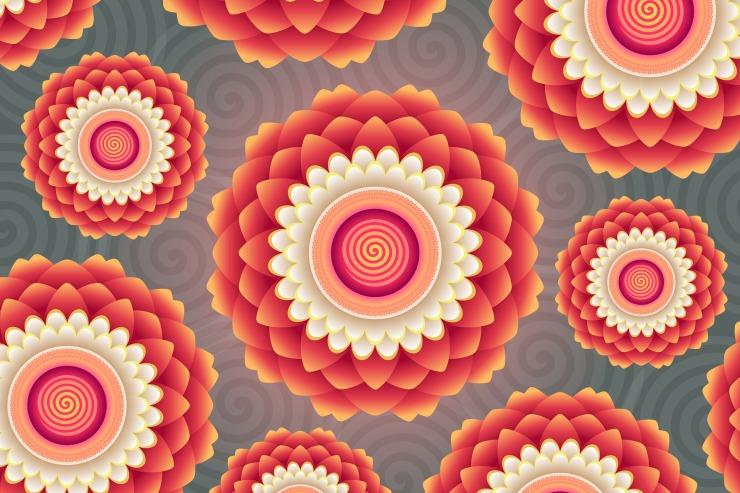 floral-1112262_1920