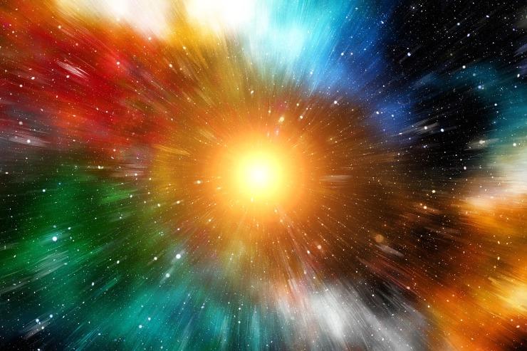 universe-3563041_1920