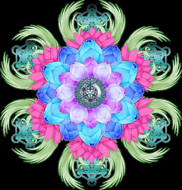 lotus-flower-3650472_960_720
